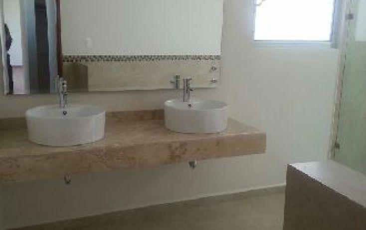 Foto de casa en condominio en venta en, club de golf la loma, san luis potosí, san luis potosí, 1125251 no 10
