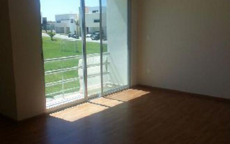 Foto de casa en condominio en venta en, club de golf la loma, san luis potosí, san luis potosí, 1125251 no 11