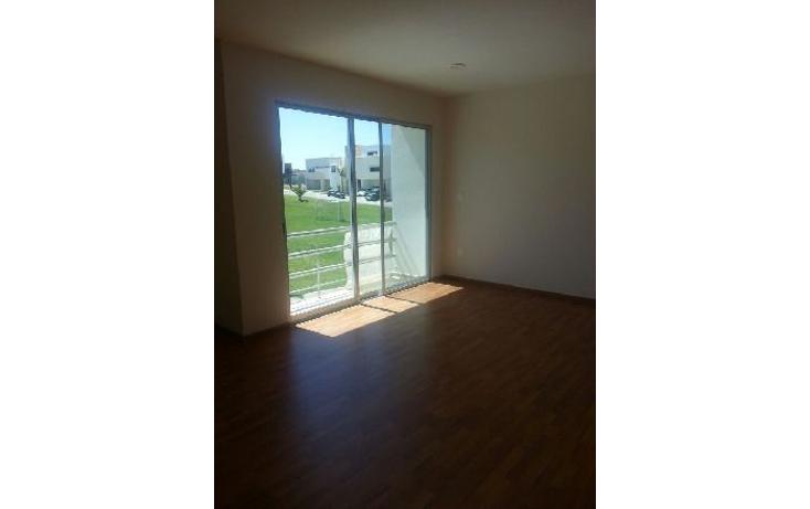 Foto de casa en venta en  , club de golf la loma, san luis potosí, san luis potosí, 1125251 No. 11