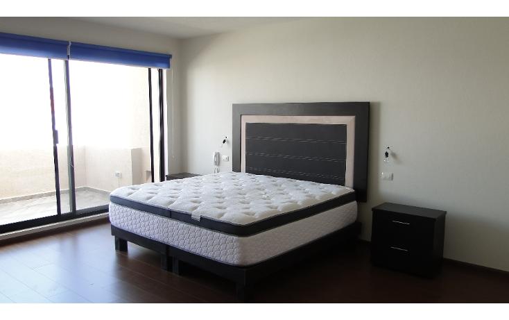 Foto de casa en condominio en renta en  , club de golf la loma, san luis potos?, san luis potos?, 1136549 No. 03