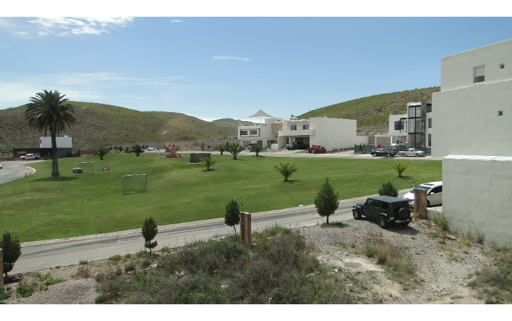 Foto de casa en condominio en renta en  , club de golf la loma, san luis potos?, san luis potos?, 1136549 No. 05