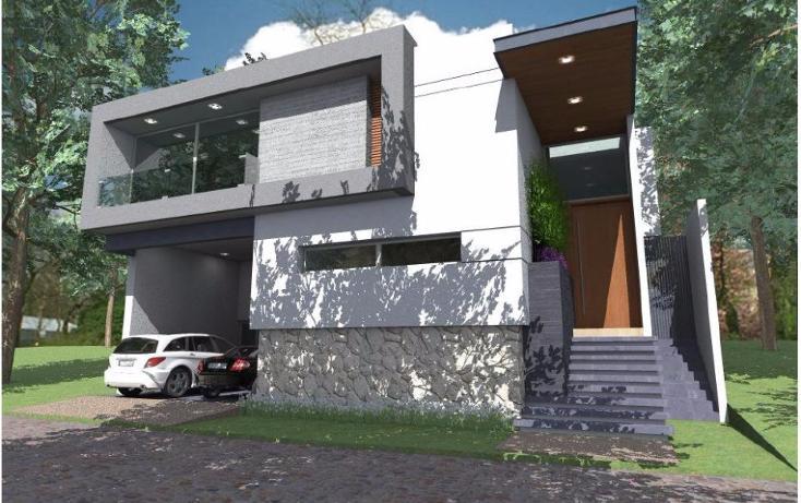 Foto de casa en venta en, club de golf la loma, san luis potosí, san luis potosí, 1237121 no 01