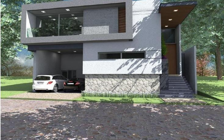 Foto de casa en venta en, club de golf la loma, san luis potosí, san luis potosí, 1237121 no 02