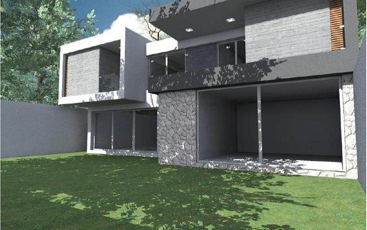 Foto de casa en venta en, club de golf la loma, san luis potosí, san luis potosí, 1237121 no 05