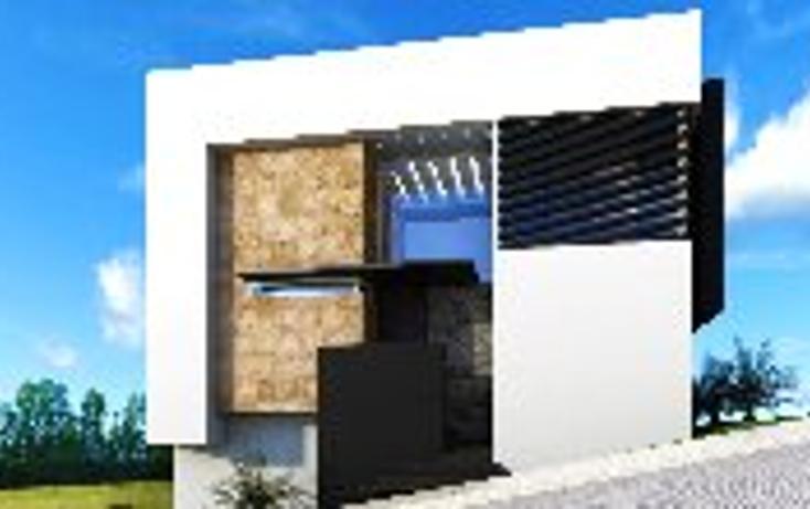 Foto de casa en venta en, club de golf la loma, san luis potosí, san luis potosí, 1249979 no 02