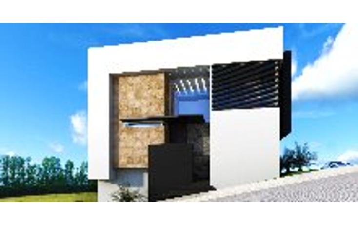 Foto de casa en venta en  , club de golf la loma, san luis potosí, san luis potosí, 1249979 No. 02
