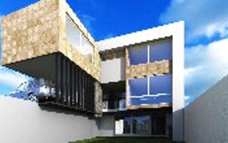 Foto de casa en venta en, club de golf la loma, san luis potosí, san luis potosí, 1249979 no 03