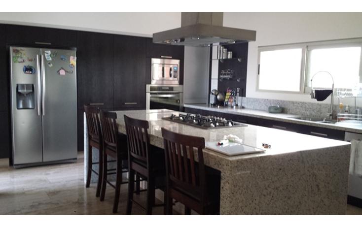 Foto de casa en venta en  , club de golf la loma, san luis potosí, san luis potosí, 1263333 No. 02