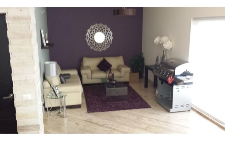 Foto de casa en venta en  , club de golf la loma, san luis potosí, san luis potosí, 1263333 No. 03