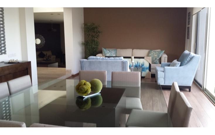 Foto de casa en venta en  , club de golf la loma, san luis potosí, san luis potosí, 1263333 No. 04
