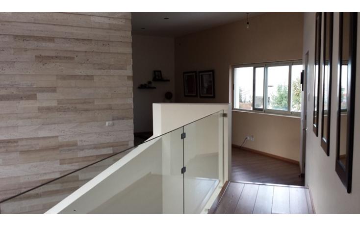 Foto de casa en venta en  , club de golf la loma, san luis potosí, san luis potosí, 1263333 No. 05