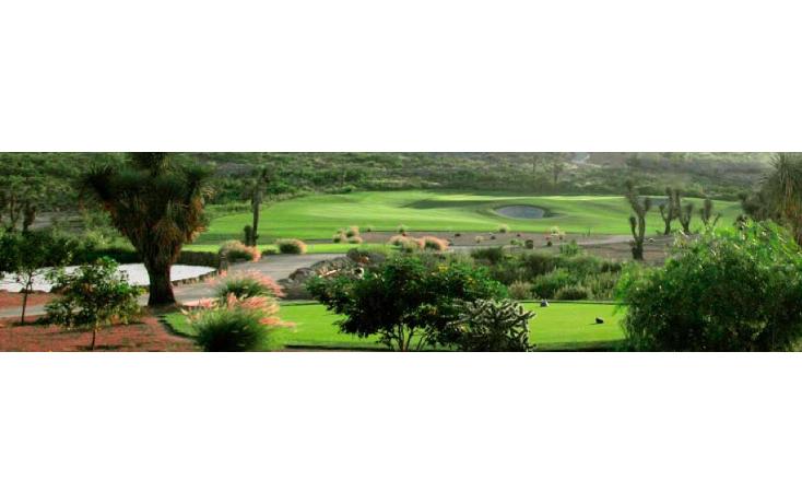 Foto de departamento en venta en  , club de golf la loma, san luis potosí, san luis potosí, 1270329 No. 03