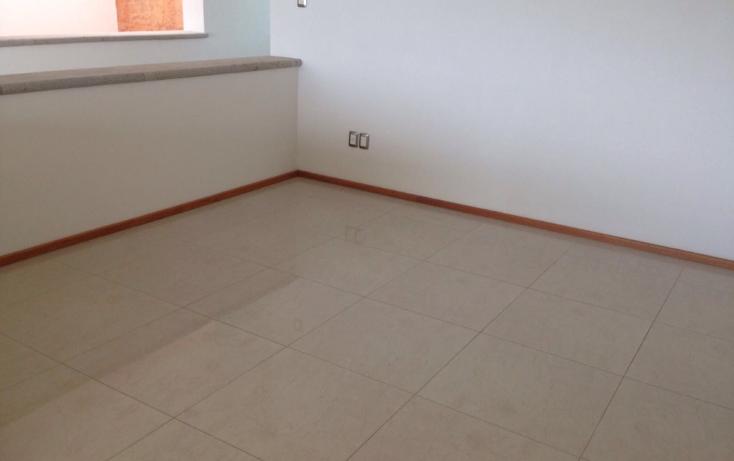 Foto de casa en renta en  , club de golf la loma, san luis potosí, san luis potosí, 1363025 No. 01