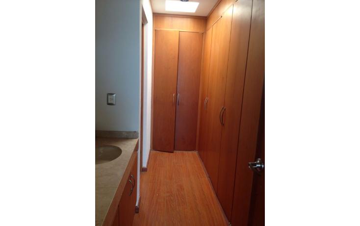 Foto de casa en renta en  , club de golf la loma, san luis potosí, san luis potosí, 1363025 No. 05