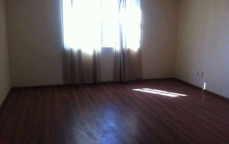 Foto de casa en renta en  , club de golf la loma, san luis potosí, san luis potosí, 1363025 No. 07