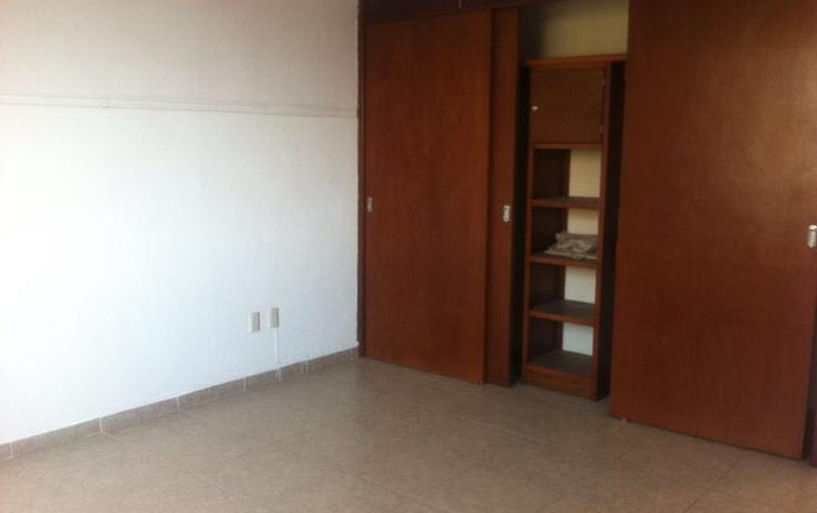 Foto de casa en renta en  , club de golf la loma, san luis potosí, san luis potosí, 1363025 No. 08