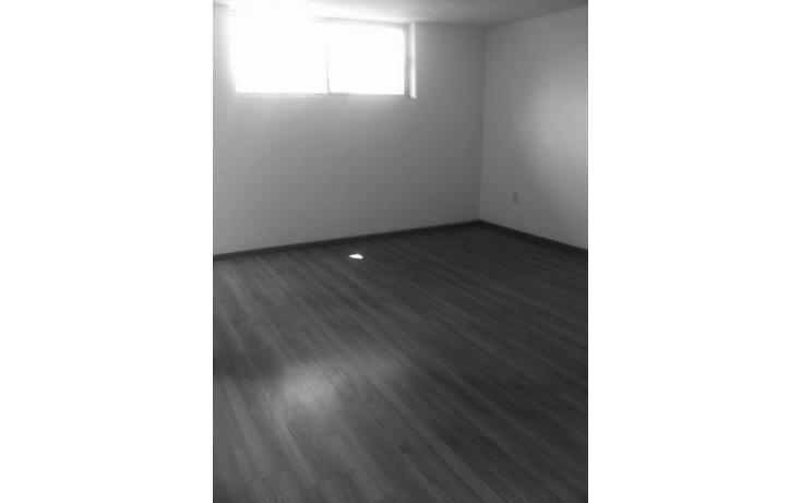 Foto de casa en renta en  , club de golf la loma, san luis potosí, san luis potosí, 1363025 No. 09