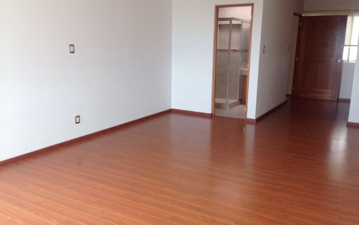Foto de casa en renta en  , club de golf la loma, san luis potosí, san luis potosí, 1363025 No. 11