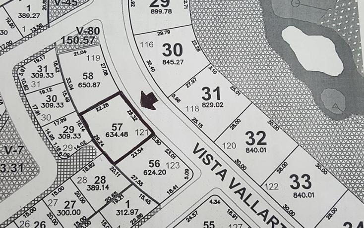 Foto de terreno habitacional en venta en  , club de golf la loma, san luis potosí, san luis potosí, 1439913 No. 01