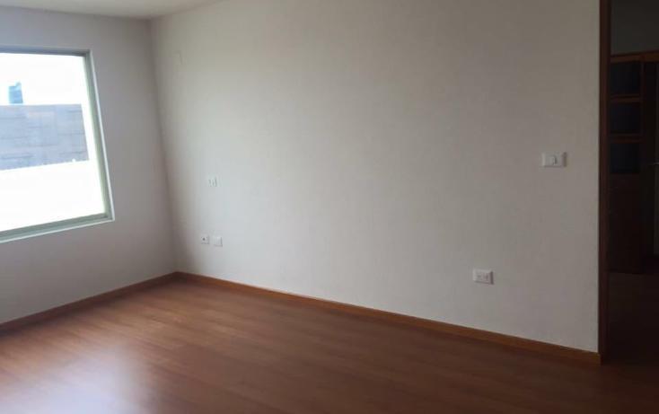 Foto de casa en venta en  , club de golf la loma, san luis potosí, san luis potosí, 1604820 No. 02