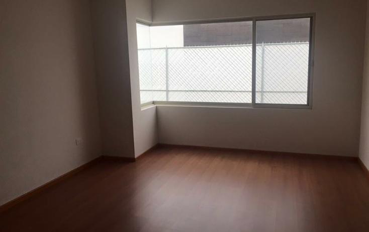 Foto de casa en venta en  , club de golf la loma, san luis potosí, san luis potosí, 1604820 No. 04