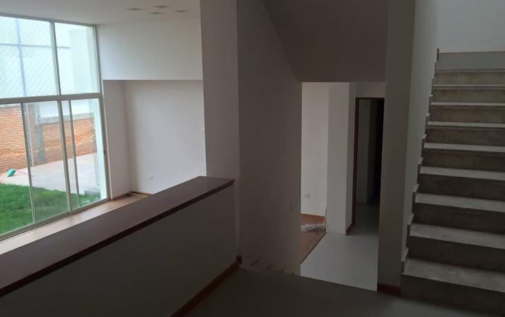 Foto de casa en venta en  , club de golf la loma, san luis potosí, san luis potosí, 1604820 No. 05