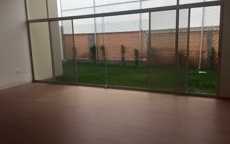 Foto de casa en venta en  , club de golf la loma, san luis potosí, san luis potosí, 1604820 No. 12