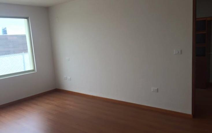 Foto de casa en venta en  , club de golf la loma, san luis potosí, san luis potosí, 1604820 No. 17