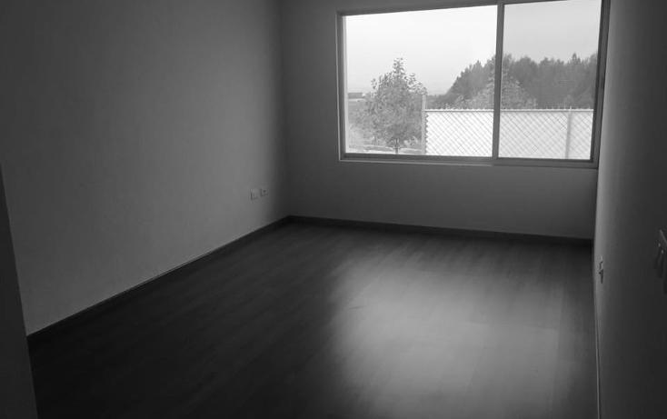 Foto de casa en venta en  , club de golf la loma, san luis potosí, san luis potosí, 1604820 No. 19