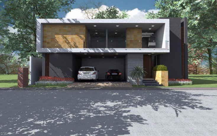 Foto de casa en venta en, club de golf la loma, san luis potosí, san luis potosí, 1672222 no 01