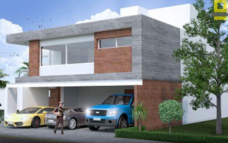 Foto de casa en venta en, club de golf la loma, san luis potosí, san luis potosí, 1722508 no 02