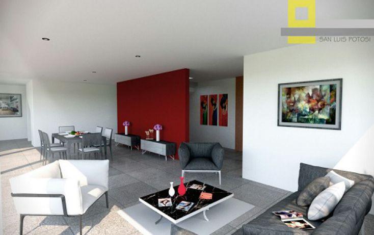 Foto de casa en venta en, club de golf la loma, san luis potosí, san luis potosí, 1722508 no 04