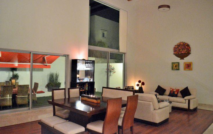 Foto de casa en condominio en renta en, club de golf la loma, san luis potosí, san luis potosí, 1777488 no 02
