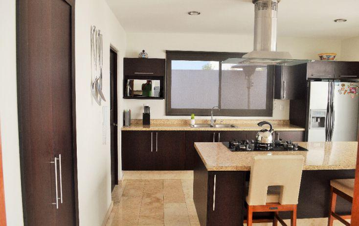 Foto de casa en condominio en renta en, club de golf la loma, san luis potosí, san luis potosí, 1777488 no 06