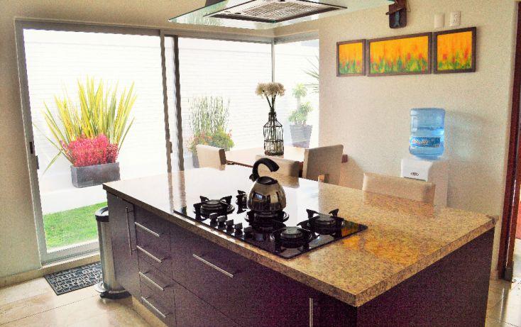 Foto de casa en condominio en renta en, club de golf la loma, san luis potosí, san luis potosí, 1777488 no 07