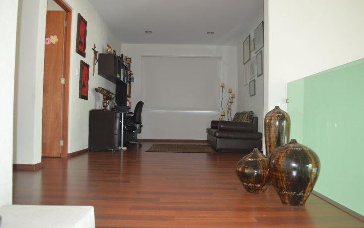 Foto de casa en condominio en renta en, club de golf la loma, san luis potosí, san luis potosí, 1777488 no 08