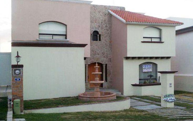 Foto de casa en venta en, club de golf la loma, san luis potosí, san luis potosí, 1859852 no 01