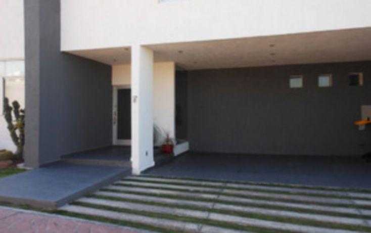 Foto de casa en venta en, club de golf la loma, san luis potosí, san luis potosí, 1979524 no 09