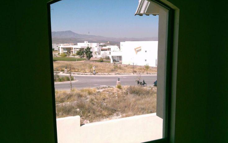 Foto de casa en renta en, club de golf la loma, san luis potosí, san luis potosí, 2000970 no 02