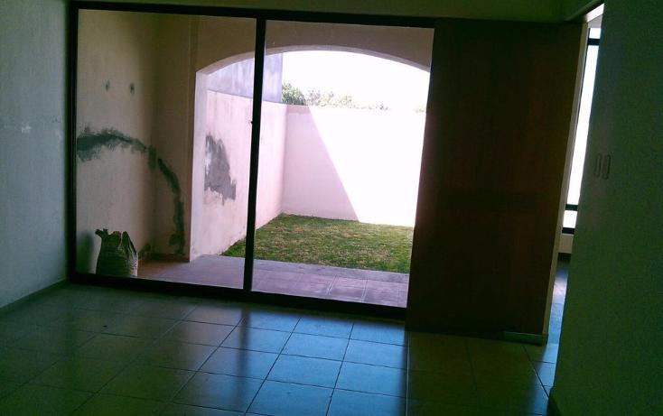 Foto de casa en renta en  , club de golf la loma, san luis potosí, san luis potosí, 2000970 No. 03