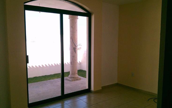 Foto de casa en renta en  , club de golf la loma, san luis potosí, san luis potosí, 2000970 No. 05