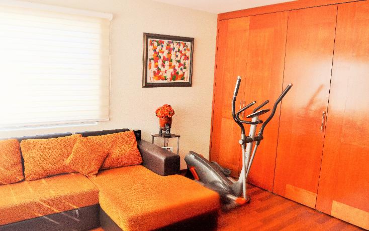Foto de casa en venta en  , club de golf la loma, san luis potosí, san luis potosí, 946565 No. 11