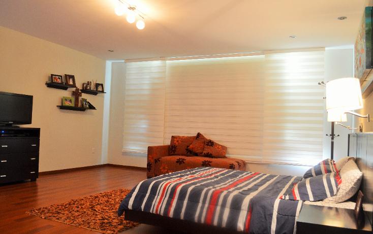 Foto de casa en venta en  , club de golf la loma, san luis potosí, san luis potosí, 946565 No. 13