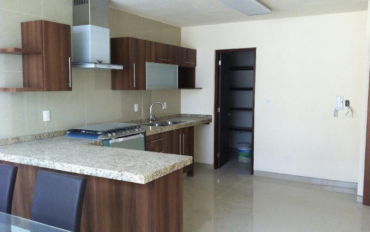 Foto de casa en venta en  , club de golf la loma, san luis potosí, san luis potosí, 948661 No. 04