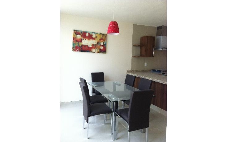 Foto de casa en venta en  , club de golf la loma, san luis potosí, san luis potosí, 948661 No. 05
