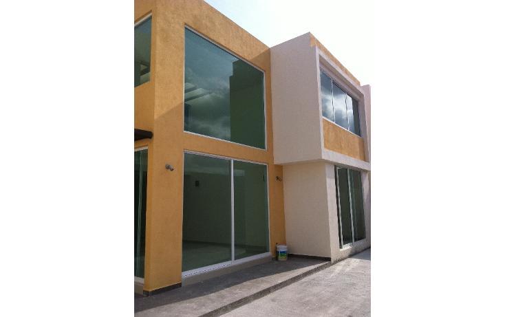 Foto de casa en venta en  , club de golf la loma, san luis potosí, san luis potosí, 948661 No. 06