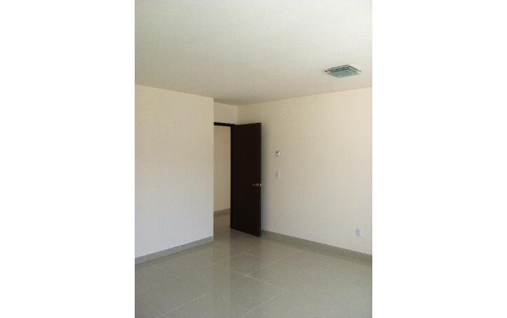 Foto de casa en venta en  , club de golf la loma, san luis potosí, san luis potosí, 948661 No. 16