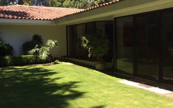 Foto de casa en condominio en venta en, club de golf las fuentes, puebla, puebla, 1121695 no 01