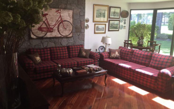 Foto de casa en condominio en venta en, club de golf las fuentes, puebla, puebla, 1121695 no 04