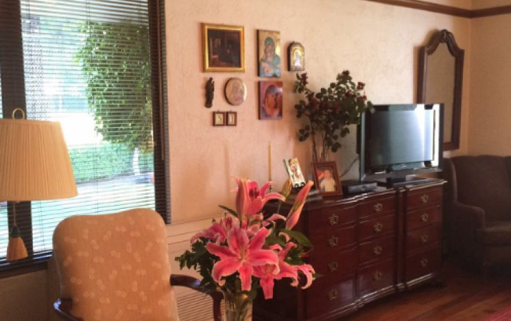 Foto de casa en condominio en venta en, club de golf las fuentes, puebla, puebla, 1121695 no 05